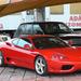 Ferrari 360 006
