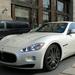 Maserati GranTurismo 018