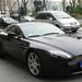 Aston Martin Vantage 022