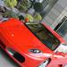 Ferrari F430 057