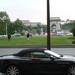 Aston Martin DB9 Volante 048