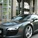 Audi R8 023