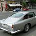 Aston Martin DB5 006