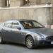 Maserati Quattroporte 027