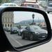 Aston Martin Vantage 032