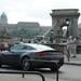 Aston Martin Vantage 033