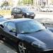 Ferrari 360 029