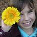 virág ken68