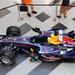 Red Bull Renault 2008
