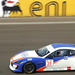 MC Maserati Trofeo