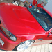 DSC 0220