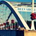 Üdvözlet Szegedről!