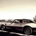 '79 Pontiac TransAm Bandit Solar Gold